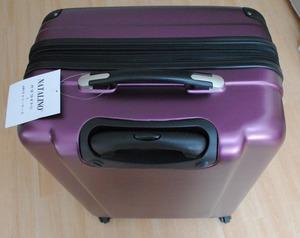 通販の大型スーツケースを比較